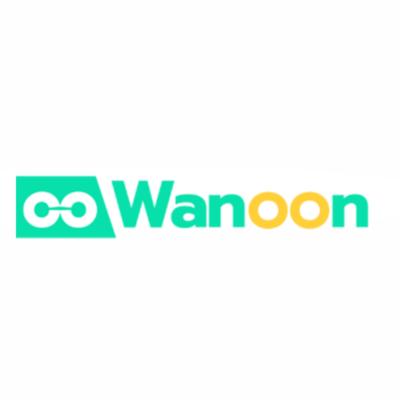 logo-wanoon